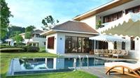 Flamingo Đại Lải Resort - Thiên đường nghỉ dưỡng xanh