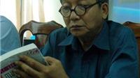 Nhà văn, nhà báo Lê Văn Nghĩa: Trở lại thời con nít Sài Gòn