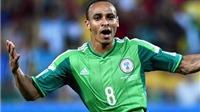Góc thơ LÊ THỐNG NHẤT: Bình luận trận Nigeria - Bosnia & Herzegovina 1-0