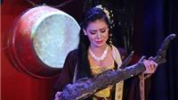Cuộc thi Tài năng trẻ diễn viên sân khấu toàn quốc 2014: Cải lương Hà Nội ra quân ấn tượng