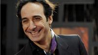 Nhà soạn nhạc Pháp làm Chủ tịch Ban giám khảo LHP Venice