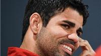 CẬP NHẬT tin tối 24/6: 'World Cup quả thật quá tàn nhẫn'. Vụ Diego Costa đến Chelsea có thể đổ bể