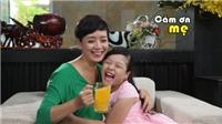 Cơ hội xem 5 bộ phim thiếu nhi miễn phí tại rạp Kim Đồng