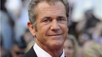LHP Séc tôn vinh Mel Gibson