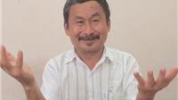 TS Phan Quốc Việt: Chỉ cái đẹp mới 'đè bẹp' cái xấu