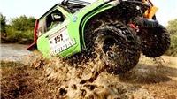 Giải đua ô tô địa hình RFC lần 3 sẽ diễn ra vào tháng 8 tại Tuần Châu