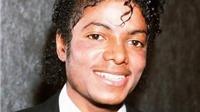 3 dự án điện ảnh lỡ hẹn với Michael Jackson