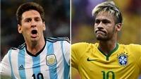 Đội hình xuất sắc nhất vòng bảng World Cup: Gọi tên những 'cánh chim lạ'