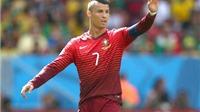 Đoản khúc World Cup: Những cánh chim lạc bầy bay ngược sáng