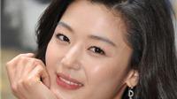 Vương Gia Vệ mời Gianna Jun đóng phim mới