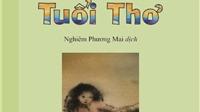 Sách mới: Bí ẩn tuổi thơ