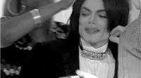 Lôi nhau ra tòa vì phim ngắn về Michael Jackson