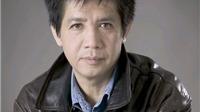 Nhà sưu tập Gérard Chapuis: Thật 'phiền lòng' nếu Pháp trưng mua 2 kỷ vật triều Nguyễn