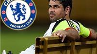 CẬP NHẬT tin sáng 2/7: Argentina gặp Bỉ ở tứ kết. Chelsea xác nhận đã có Costa