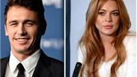 Sao phim 'Người Nhện' làm thơ về Lindsay Lohan