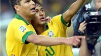 Hướng đến vòng bán kết World Cup 2014:  Châu Âu lại lên, Nam Mỹ thất thế