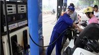 Giá xăng tăng cao nhất từ trước tới nay lên hơn 26 nghìn/lít