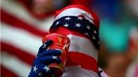 FIFA quan ngại về lượng bia tiêu thụ ở World Cup