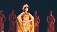 Ấn tượng với Tuần lễ Văn hóa Việt Nam tại Nhật Bản