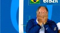 Góc Hồng Ngọc: San Marino cũng có thể hợp lý hơn Brazil