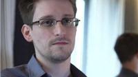 E.Snowden xin gia hạn tạm trú tại Nga