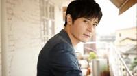 Sao Hàn Jang Dong Gun  vào vai sát thủ