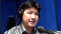 BLV Vũ Quang Huy: 'Argentina không phải là đội bóng một người'