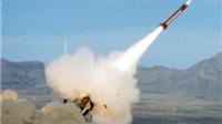 Qatar vung tiền tỷ sắm vũ khí 'khủng' của Mỹ