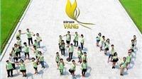 Giải thưởng phim ngắn 'Búp sen vàng' 2014 trở lại