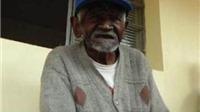 Tìm thấy người già nhất mọi thời đại ở Brazil