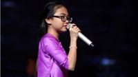 Phương Mỹ Chi không còn 'đối thủ' tại Bài hát yêu thích?