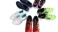 Adidas ra mắt giày chạy bộ Duramo 6.1 với phong cách trẻ trung và mức giá hấp dẫn