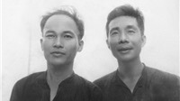 Hôm nay lễ tang nhà văn Tô Hoài: Tô Hoài trong vùng hoài nhớ