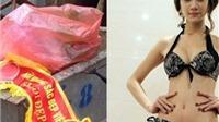 Hoa hậu 'chui' và cuộc mặc cả danh xưng