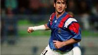 5 quyết định từ giã đội tuyển quốc gia gây sốc như Philipp Lahm