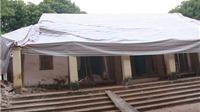 Sở VH,TT&DL Hà Nội: Sẵn sàng thay nhà thầu dự án trùng tu chùa Sổ