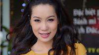 Diễn viên Trịnh Kim Chi: Mở kịch cà phê để truyền lửa cho diễn viên trẻ