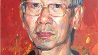 Tira Vanichtheeranont - Nhà đầu tư tranh Việt