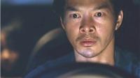 Rạp Việt 'ngập' phim kinh dị