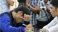 Cầu thủ Đồng Nai dàn xếp tỷ số nhiều trận đấu