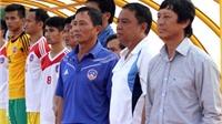 QNK.Quảng Nam và tiếng nói của 'thuyền trưởng' Vũ Quang Bảo