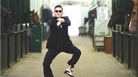 Psy hợp tác với đạo diễn 'Gangnam Style' làm MV mới
