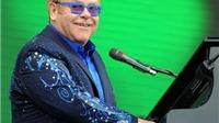 Phim tiểu sử 'kể hết' về cuộc đời Sir Elton John
