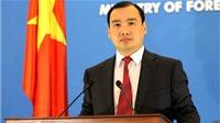 Khẩn trương xử lý vụ 5 phụ nữ Việt Nam bị tấn công tại Trung Quốc