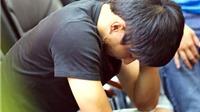 Tiếp vụ dàn xếp tỷ số của cầu thủ Đồng Nai: 'Vòi bạch tuộc' về miệt vườn