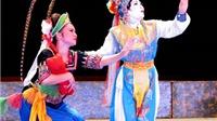 Sức hút bất ngờ của cuộc thi tài năng trẻ sân khấu tuồng 2014