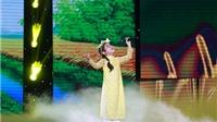 Đồ Rê Mí 2014: Gặp thí sinh ba lần 'theo đuổi' cuộc thi