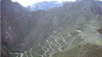 103 năm ngày phát hiện Machu Picchu: Nhiều bí ẩn chưa giải mã