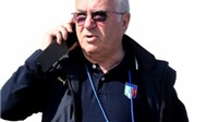FIFA điều tra vụ quan chức LĐBĐ Italy phân biệt chủng tộc