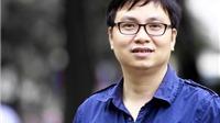 Cùng Nguyễn Đình Tú… phẫu thuật 'Xác phàm'